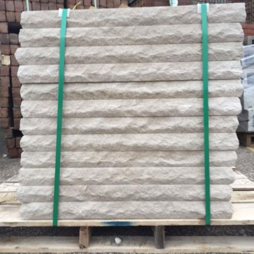 Indiana Limestone from Old Fort Building Supply