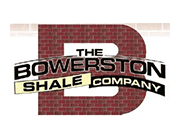Bowerston Shale at Old Fort Building Supply in South Bend