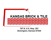 Kansas Brick and Tile at Old Fort Building Supply in South Bend